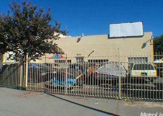 Pre Ejecución Hipotecaria en Stockton 95202 E WEBER AVE - Identificador: 1415466871