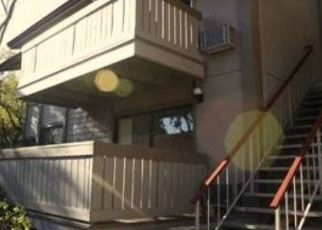 Pre Ejecución Hipotecaria en Walnut Creek 94598 KINROSS DR - Identificador: 1415470811