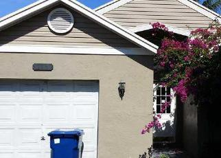 Pre Ejecución Hipotecaria en Fort Lauderdale 33326 SW 159TH LN - Identificador: 1415509342