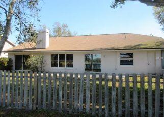 Pre Ejecución Hipotecaria en Brandon 33511 STORINGTON AVE - Identificador: 1415569792