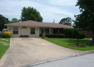 Pre Ejecución Hipotecaria en Bentonville 72712 SE FLYNT ST - Identificador: 1415787908