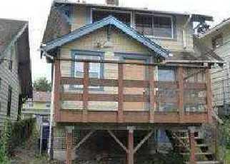 Pre Ejecución Hipotecaria en Tacoma 98405 S 12TH ST - Identificador: 1416193910