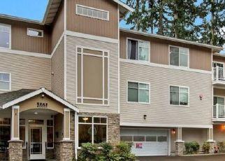 Pre Ejecución Hipotecaria en Seattle 98155 15TH AVE NE - Identificador: 1416228951
