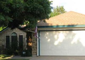 Pre Ejecución Hipotecaria en Arlington 76017 FERN MEADOW RD - Identificador: 1416825905