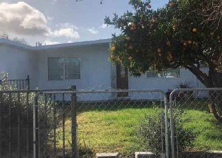 Pre Ejecución Hipotecaria en Sunnyvale 94085 E DUANE AVE - Identificador: 1417710155
