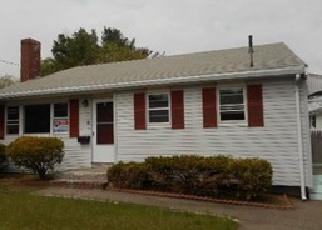 Pre Ejecución Hipotecaria en Brockton 02302 BATES ST - Identificador: 1417862130