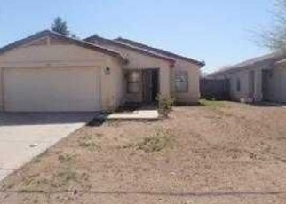 Pre Ejecución Hipotecaria en Phoenix 85041 W SUNLAND AVE - Identificador: 1417918195