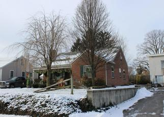 Pre Ejecución Hipotecaria en Strasburg 17579 N JACKSON ST - Identificador: 1418226535