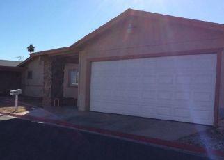 Pre Ejecución Hipotecaria en Las Vegas 89122 CASITAS WAY - Identificador: 1419226879