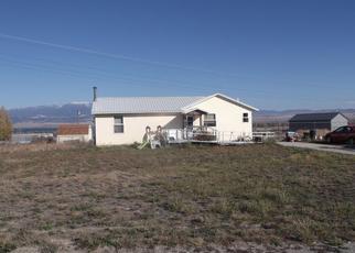 Pre Ejecución Hipotecaria en Townsend 59644 ELKHORN RD - Identificador: 1419331544