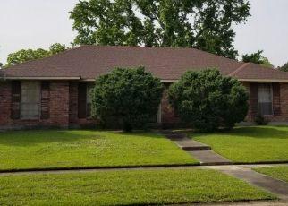 Pre Ejecución Hipotecaria en Baton Rouge 70811 N RIDGE DR - Identificador: 1419981948
