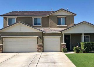 Pre Ejecución Hipotecaria en Bakersfield 93314 MONTALONE PL - Identificador: 1420183850