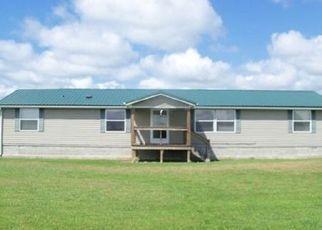 Pre Ejecución Hipotecaria en Eldorado 62930 BRILEY RD - Identificador: 1420256100