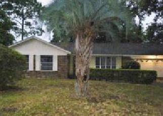 Pre Ejecución Hipotecaria en Jacksonville 32218 QUAILHOLLOW DR - Identificador: 1420486931