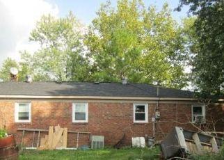Pre Ejecución Hipotecaria en Fountaintown 46130 W 1080 N - Identificador: 1420629253