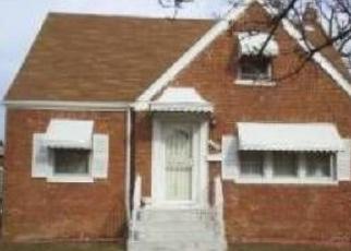 Pre Ejecución Hipotecaria en Chicago 60629 S TROY ST - Identificador: 1420784748