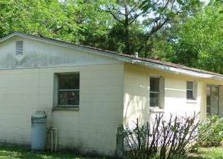 Pre Ejecución Hipotecaria en Tampa 33619 BEECHWOOD BLVD - Identificador: 1421310305
