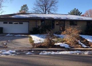 Pre Ejecución Hipotecaria en Denver 80222 S IVANHOE WAY - Identificador: 1421493828