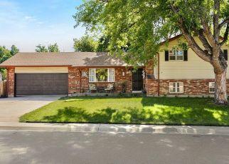 Pre Ejecución Hipotecaria en Denver 80234 BANNOCK ST - Identificador: 1421590167