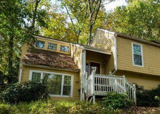 Pre Ejecución Hipotecaria en Woodstock 30188 CREEKRIDGE CT - Identificador: 1421731194