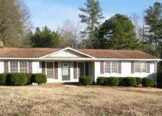 Pre Ejecución Hipotecaria en Woodstock 30189 DUPREE RD - Identificador: 1421736455