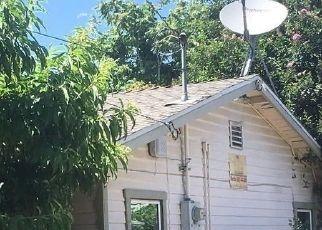 Pre Ejecución Hipotecaria en South El Monte 91733 GIOVANE ST - Identificador: 1421795586
