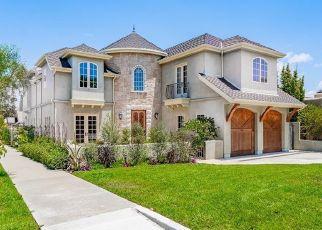 Pre Ejecución Hipotecaria en Long Beach 90814 PANAMA AVE - Identificador: 1421872678