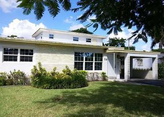 Pre Ejecución Hipotecaria en Fort Lauderdale 33312 ARIZONA AVE - Identificador: 1421981735