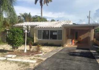 Pre Ejecución Hipotecaria en Fort Lauderdale 33315 SW 13TH ST - Identificador: 1422025972