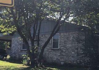 Pre Ejecución Hipotecaria en Newark 72562 N LOCUST ST - Identificador: 1422187130