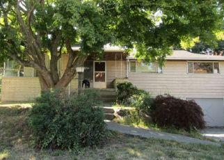 Pre Ejecución Hipotecaria en Seattle 98177 3RD AVE NW - Identificador: 1422577814