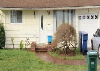 Pre Ejecución Hipotecaria en Seattle 98146 8TH AVE SW - Identificador: 1422594900