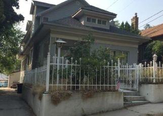 Pre Ejecución Hipotecaria en Salt Lake City 84103 M ST - Identificador: 1422895330
