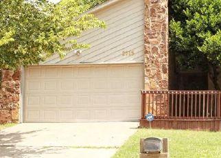 Pre Ejecución Hipotecaria en Tulsa 74134 S 140TH EAST AVE - Identificador: 1422937383