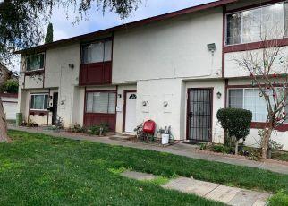 Pre Ejecución Hipotecaria en San Jose 95111 VAN DE WATER WAY - Identificador: 1423344258