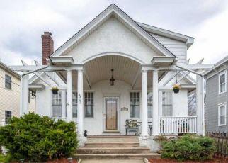 Pre Ejecución Hipotecaria en Philadelphia 19116 BYBERRY RD - Identificador: 1423571570
