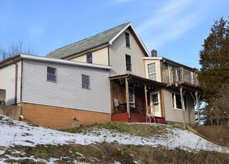 Pre Ejecución Hipotecaria en Jersey Shore 17740 HOPPLE DR - Identificador: 1423674943