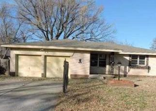 Pre Ejecución Hipotecaria en Oklahoma City 73139 SW 68TH ST - Identificador: 1423810711