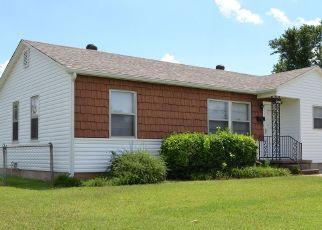 Pre Ejecución Hipotecaria en Oklahoma City 73119 SW 50TH ST - Identificador: 1423811133