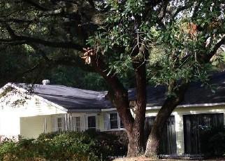 Pre Ejecución Hipotecaria en Wilmington 28409 MYRTLE GROVE RD - Identificador: 1424157134