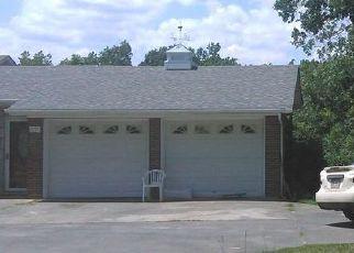 Pre Ejecución Hipotecaria en Tobaccoville 27050 RIDGE RD - Identificador: 1424168529