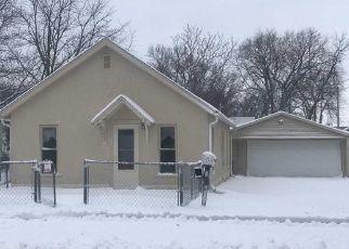 Pre Ejecución Hipotecaria en Blair 68008 PARK ST - Identificador: 1424632792