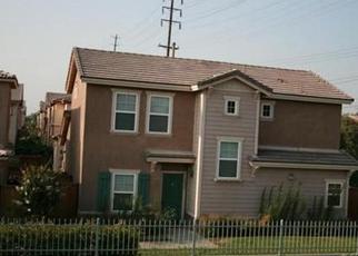 Pre Ejecución Hipotecaria en Riverside 92501 CARROTWOOD ST - Identificador: 1424668251