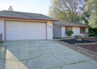 Pre Ejecución Hipotecaria en Shingle Springs 95682 GATEWAY DR - Identificador: 1425790342