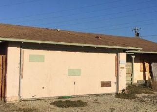 Pre Ejecución Hipotecaria en Hayward 94545 PETERMAN AVE - Identificador: 1425968602