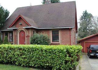 Pre Ejecución Hipotecaria en Seattle 98125 NE 110TH ST - Identificador: 1426396507