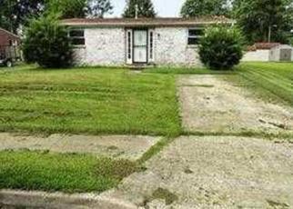 Pre Ejecución Hipotecaria en Hampton 23663 HALE DR - Identificador: 1426433289