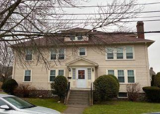 Pre Ejecución Hipotecaria en Arlington 02476 LOCKELAND AVE - Identificador: 1426478849
