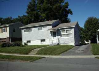 Pre Ejecución Hipotecaria en Watertown 13601 N PEARL AVE - Identificador: 1426531847