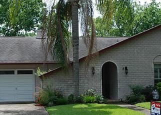 Pre Ejecución Hipotecaria en Houston 77088 BENT BRANCH DR - Identificador: 1426619429